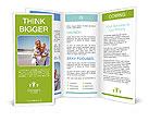 0000076272 Brochure Template