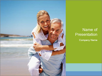 0000076272 PowerPoint Template