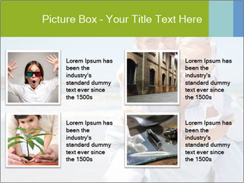 0000076272 PowerPoint Templates - Slide 14
