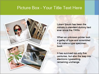 0000076272 PowerPoint Template - Slide 23