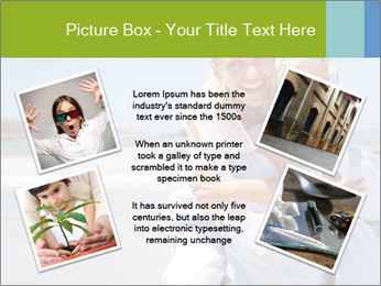 0000076272 PowerPoint Templates - Slide 24