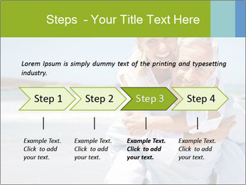 0000076272 PowerPoint Template - Slide 4