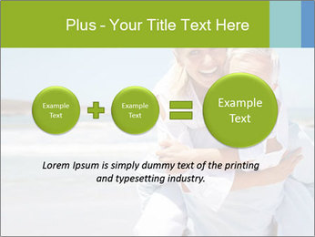 0000076272 PowerPoint Template - Slide 75