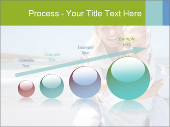 0000076272 PowerPoint Template - Slide 87