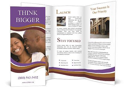 0000076273 Brochure Template