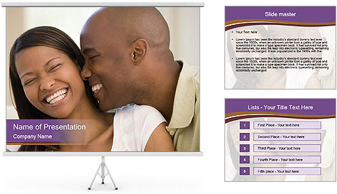 0000076273 PowerPoint Template