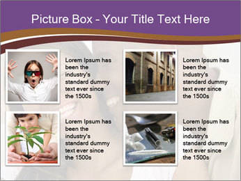 0000076273 PowerPoint Templates - Slide 14