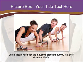 0000076273 PowerPoint Templates - Slide 16