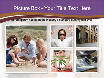 0000076273 PowerPoint Templates - Slide 19