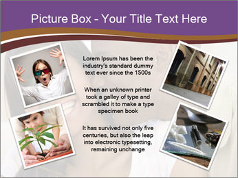 0000076273 PowerPoint Templates - Slide 24