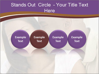 0000076273 PowerPoint Templates - Slide 76