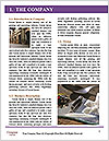 0000076273 Word Templates - Page 3