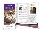 0000076274 Brochure Template