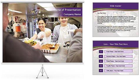 0000076274 PowerPoint Template