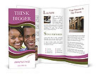 0000076275 Brochure Template