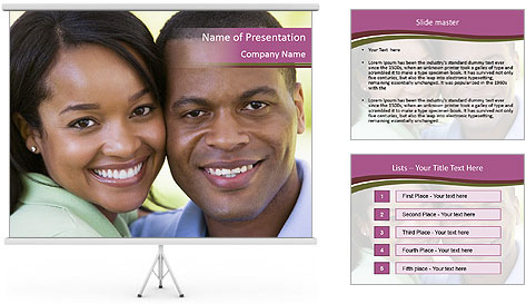 0000076275 PowerPoint Template