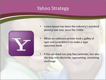 0000076275 PowerPoint Template - Slide 11