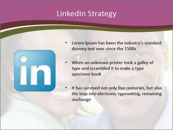 0000076275 PowerPoint Template - Slide 12