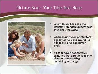 0000076275 PowerPoint Template - Slide 13