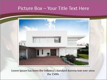 0000076275 PowerPoint Template - Slide 15