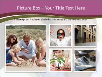 0000076275 PowerPoint Template - Slide 19