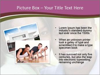 0000076275 PowerPoint Template - Slide 20