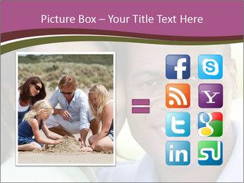 0000076275 PowerPoint Template - Slide 21