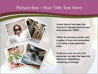 0000076275 PowerPoint Template - Slide 23