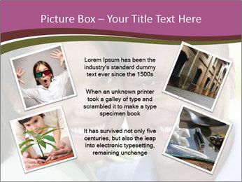 0000076275 PowerPoint Template - Slide 24