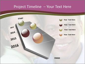 0000076275 PowerPoint Template - Slide 26