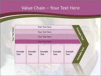 0000076275 PowerPoint Template - Slide 27