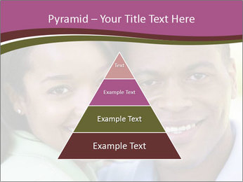 0000076275 PowerPoint Template - Slide 30