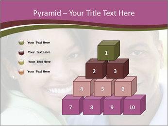 0000076275 PowerPoint Template - Slide 31