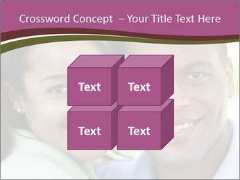 0000076275 PowerPoint Template - Slide 39