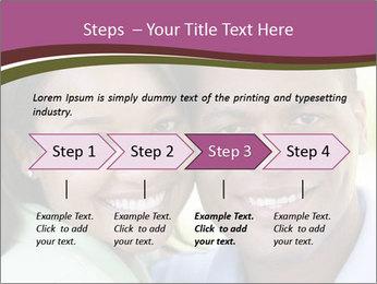 0000076275 PowerPoint Template - Slide 4