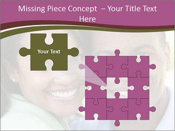 0000076275 PowerPoint Template - Slide 45