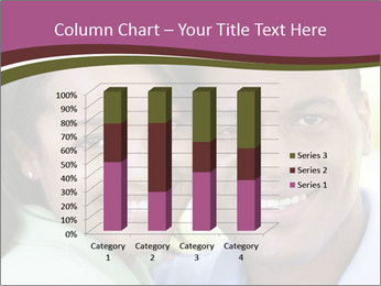 0000076275 PowerPoint Template - Slide 50