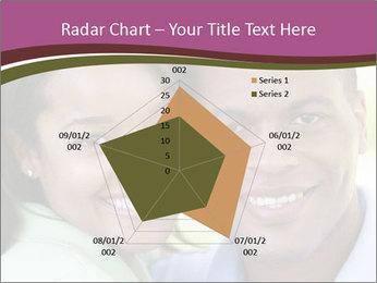 0000076275 PowerPoint Template - Slide 51