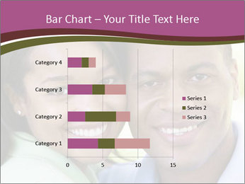 0000076275 PowerPoint Template - Slide 52