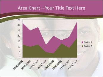 0000076275 PowerPoint Template - Slide 53