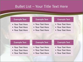 0000076275 PowerPoint Template - Slide 56