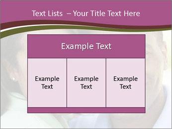 0000076275 PowerPoint Template - Slide 59