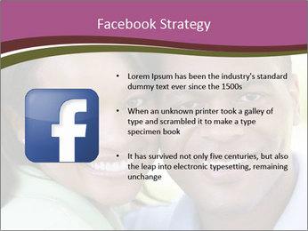 0000076275 PowerPoint Template - Slide 6