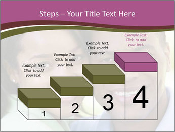 0000076275 PowerPoint Template - Slide 64