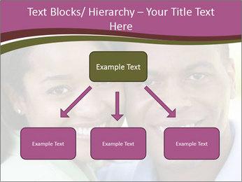 0000076275 PowerPoint Template - Slide 69
