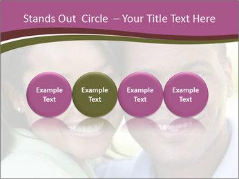0000076275 PowerPoint Template - Slide 76