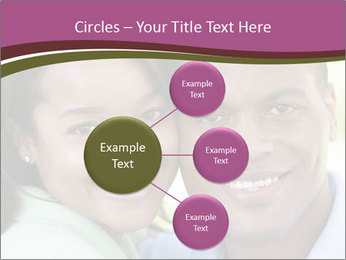 0000076275 PowerPoint Template - Slide 79