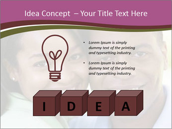 0000076275 PowerPoint Template - Slide 80