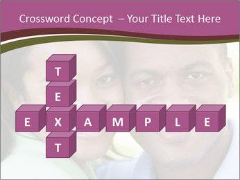 0000076275 PowerPoint Template - Slide 82