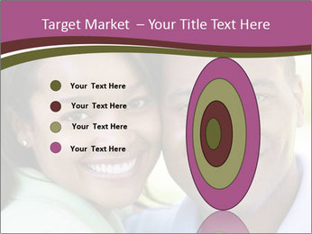 0000076275 PowerPoint Template - Slide 84